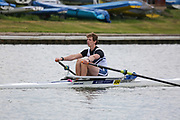 Crew: 494<br /> <br /> Abingdon Spring Head 2019<br /> <br /> To purchase this photo, or to see pricing information for Prints and Downloads, click the blue 'Add to Cart' button at the top-right of the page.