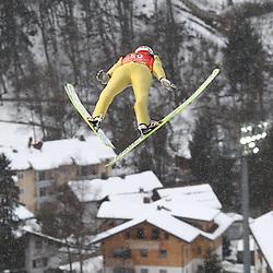 20111229: GER, Ski Jumping - 60th Four Hills Tournament, Oberstdorf