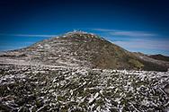 Mount Washington, NH 2015