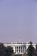 MARINE ONE, THE OFFICIAL HELICOPTER OF THE PRESIDENT OF THE US, AND THE WHITE HOUSE.