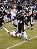 Dec 25, 2017-NFL-Oakland Raiders at Philadelphia Eagles