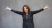 Janine Escher Photography Portraits for ubs