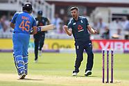 England v India 140718