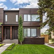 Architecture, Home & Interiors