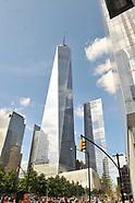 NEW YORK ARCHIVE