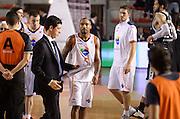 DESCRIZIONE : Roma Lega serie A 2013/14  Acea Virtus Roma Virtus Granarolo Bologna<br /> GIOCATORE : Antimo Marino<br /> CATEGORIA : <br /> SQUADRA : Acea Virtus Roma<br /> EVENTO : Campionato Lega Serie A 2013-2014<br /> GARA : Acea Virtus Roma Virtus Granarolo Bologna<br /> DATA : 17/11/2013<br /> SPORT : Pallacanestro<br /> AUTORE : Agenzia Ciamillo-Castoria/GiulioCiamillo<br /> Galleria : Lega Seria A 2013-2014<br /> Fotonotizia : Roma  Lega serie A 2013/14 Acea Virtus Roma Virtus Granarolo Bologna<br /> Predefinita :