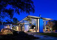 Montecito Residence - BMA