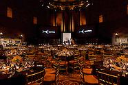 2012 10 23 Gotham Hall Aperture Foundation