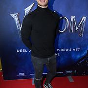 NLD/Amsterdam/20181003 - IMAX 3D vertoning Venom,