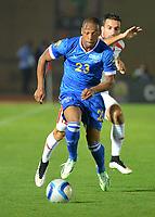 Carlos Tavares (CAP)