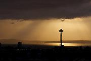 Travel photos of Seattle