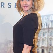 NLD/Amsterdam/20151130 - Film Premiere Publieke Werken, Eva Duijvestein