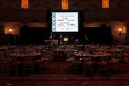 2012 02 09 Gotham Down Syndrome