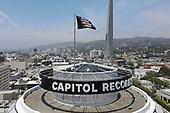 News-Racial Injustice Los Angeles-Jun 24, 2020