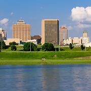 Dayton Overview