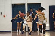 WBKB: North Carolina Wesleyan College vs. Pfeiffer University (02-01-20)
