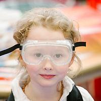Generation Science Aberuthven Primary School