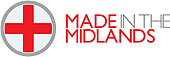MADE IN THE MIDLANDS