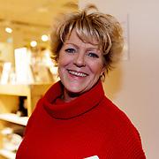 NLD/Amsterdam/20190207 - Boekpresentatie Maarten van Nispen, Simone Kleinsma