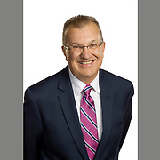 Executive portrait of Richard Dropski for NHP.