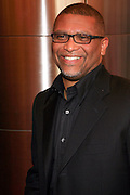 Reginald Hudlin at The Apollo Theater 4th Annual Hall of Fame Induction Ceremony & Gala held at The Apollo Theater on June 2, 2008