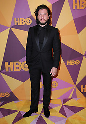 07 January 2018 - Beverly Hills, California - Kit Harington. 2018 HBO Golden Globes After Party held at The Beverly Hilton Hotel in Beverly Hills. Photo Credit: Birdie Thompson/AdMedia