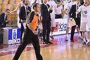 DESCRIZIONE : Roma Lega serie A 2013/14  Acea Virtus Roma Virtus Granarolo Bologna<br /> GIOCATORE : <br /> CATEGORIA : arbitro<br /> SQUADRA : <br /> EVENTO : Campionato Lega Serie A 2013-2014<br /> GARA : Acea Virtus Roma Virtus Granarolo Bologna<br /> DATA : 17/11/2013<br /> SPORT : Pallacanestro<br /> AUTORE : Agenzia Ciamillo-Castoria/GiulioCiamillo<br /> Galleria : Lega Seria A 2013-2014<br /> Fotonotizia : Roma  Lega serie A 2013/14 Acea Virtus Roma Virtus Granarolo Bologna<br /> Predefinita :