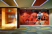 University of Miami Athletics - Schwartz Center