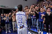 DESCRIZIONE : Beko Legabasket Serie A 2015- 2016 Playoff Quarti di Finale Gara3 Dinamo Banco di Sardegna Sassari - Grissin Bon Reggio Emilia<br /> GIOCATORE : Giacomo Devecchi Commando Ultra' Dinamo<br /> CATEGORIA : Ritratto Delusione Postgame<br /> SQUADRA : Dinamo Banco di Sardegna Sassari<br /> EVENTO : Beko Legabasket Serie A 2015-2016 Playoff<br /> GARA : Quarti di Finale Gara3 Dinamo Banco di Sardegna Sassari - Grissin Bon Reggio Emilia<br /> DATA : 11/05/2016<br /> SPORT : Pallacanestro <br /> AUTORE : Agenzia Ciamillo-Castoria/L.Canu