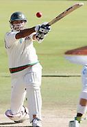 SA vs Bangladesh T2 D3