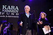 Kara Kennedy Fund Concert 2019
