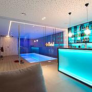 Indoor Pool 1103