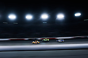 May 10, 2013: NASCAR Southern 500. David Ragan, Ford , Jamey Price / Getty Images 2013 (NOT AVAILABLE FOR EDITORIAL OR COMMERCIAL USE