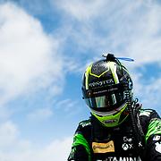 IMSA Watkins Practice / Qualifying