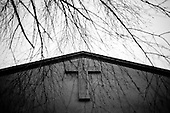 Foreclosed Church