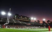 20090926 - Washington Huskies @ Stanford Cardinal