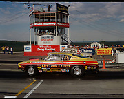 1983 Mile High Nationals
