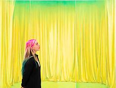 Hayward Gallery 7th September 2021