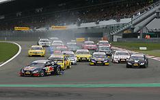 2011 DTM rd 06 Nürburgring