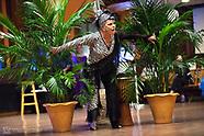 Showdances