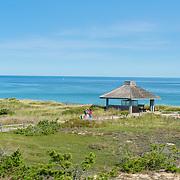 Marconi Site, Cape Cod