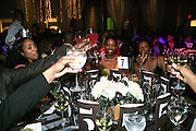 """Atmosphere at The Ludacris Foundation 5th Annual Benefit Dinner & Casino Night sponsored by Alize, held at The Foundry at Puritan Mill in Atlanta, Ga on May 15, 2008.. Chris """"Ludacris"""" Bridges, William Engram and Chaka Zulu were the inspiration for the development of The Ludacris Foundation (TLF). The foundation is based on the principles Ludacris learned at an early age: self-esteem, spirituality, communication, education, leadership, goal setting, physical activity and community service. Officially established in December of 2001, The Ludacris Foundation was created to make a difference in the lives of youth. These men have illustrated their deep-rooted tradition of community service, which has broadened with their celebrity status. The Ludacris Foundation is committed to helping youth help themselves."""