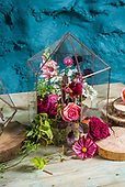 Wedding_flowers_Editorial