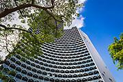 The DUO Tower, Singapore, Republic of Singapore