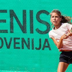 20200821: SLO, Tennis - Tenis Fest 2020