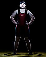 2015-06-22 Cassidy Noonan