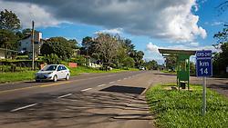 Banco de imagens das rodovias administradas pela EGR - Empresa Gaúcha de Rodovias. ERS-240 São Leopoldo - Montenegro - Km 14-15. FOTO: Jefferson Bernardes/ Agencia Preview