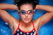 Canon imagePROGRAF PRO-1000 ad campaign -- New York, NY