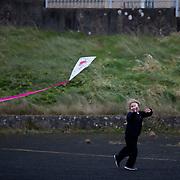 UL Kids Kites