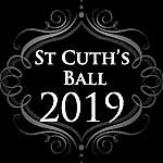 St Cuth's Ball 2019